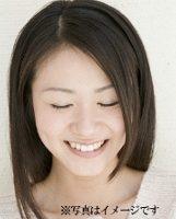 東京都港区にお住まいのO様(女性54歳)