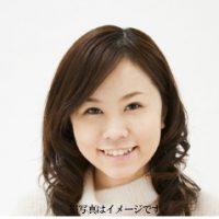佐倉市にお住まいのY様(女性45歳)