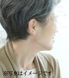 埼玉県蓮田市にお住まいのS様(女性64歳)