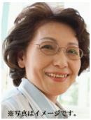 市川市にお住まいのTさん(女性・72歳)