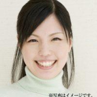 京都市にお住まいのMさん(女性・35歳)