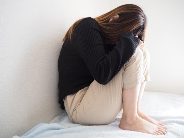 自律神経のバランスが乱れると疲れやすさなどの不調が発症